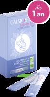 Calmosine Sommeil Bio Solution Buvable Relaxante Extraits Naturels De Plantes 14 Dosettes/10ml à Genas