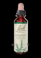 Fleurs de Bach® Original Agrimony - 20 ml à Genas