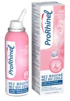 Prorhinel Spray Enfants Nourrisson à Genas