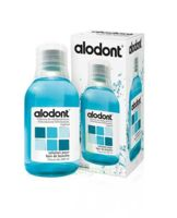 Alodont Solution Bain De Bouche Fl/200ml +gobelet à Genas