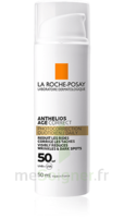 La Roche Posay Anthelios Age Correct Spf50 Crème T/50ml à Genas